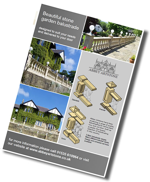 flyer_balustrade