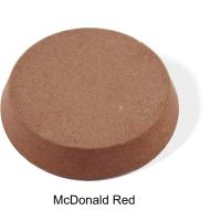 McDonald Red