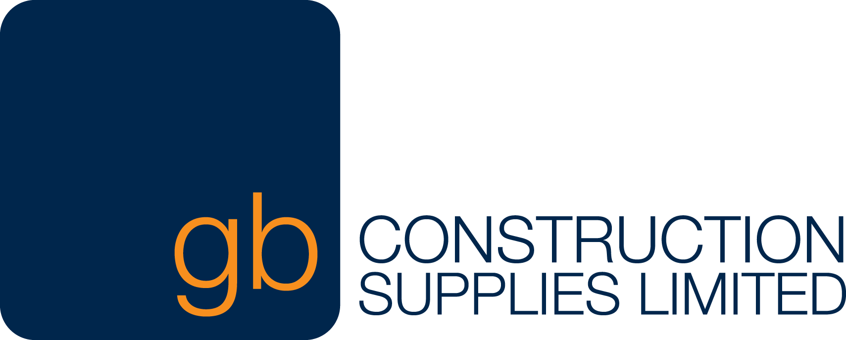 GB-Construction-Supplies